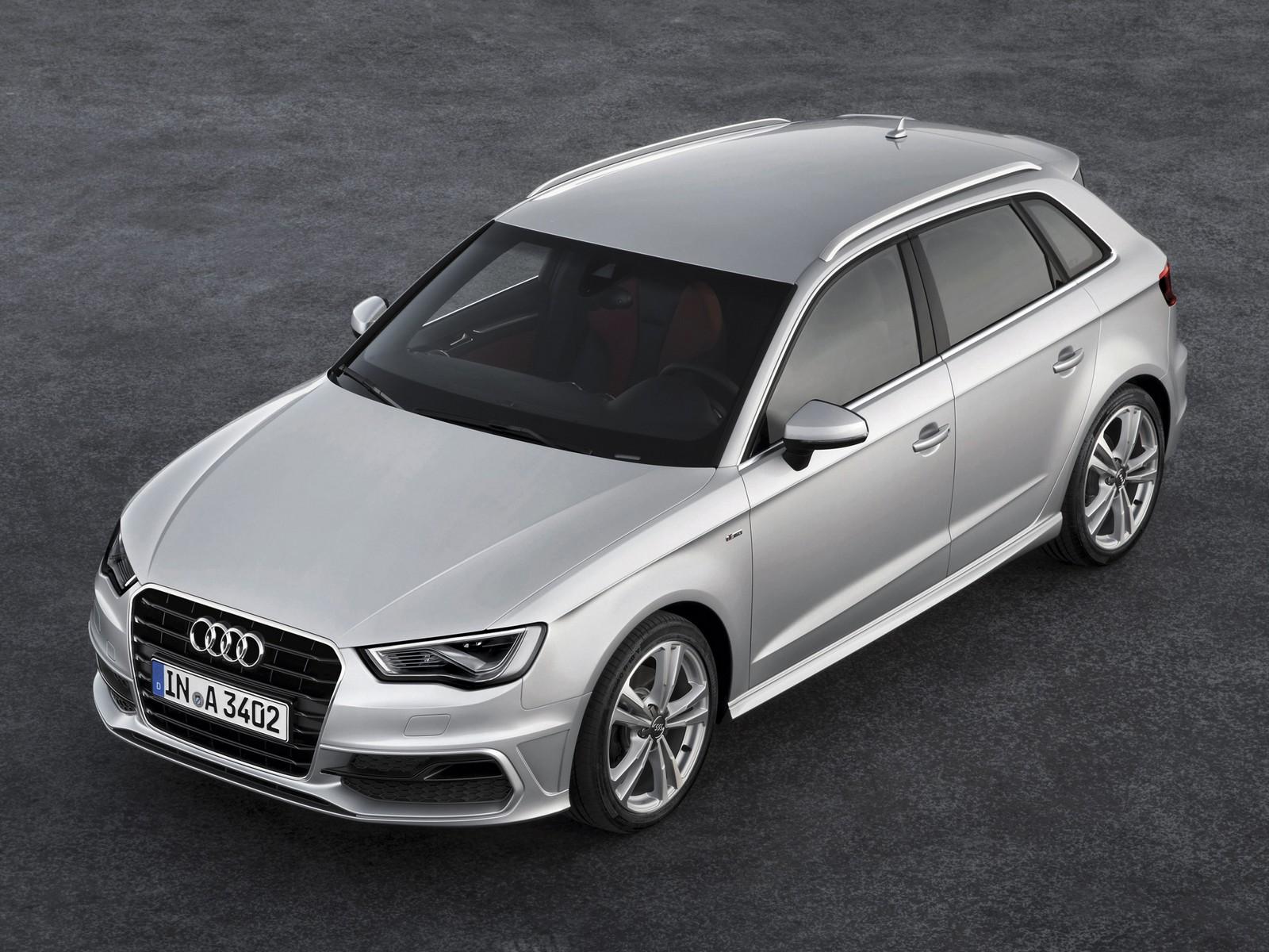 Озвучены самые популярные модели автомобилей в Украине 1