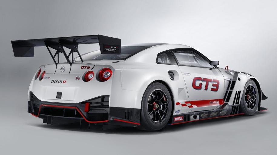 Для Nissan за 550 тысяч долларов сделали кондиционер 2