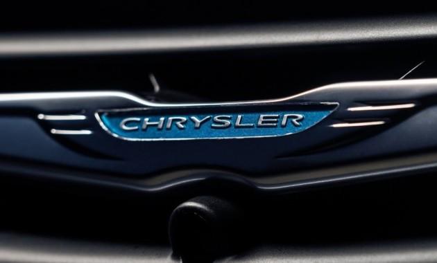 Автомобильная марка Chrysler будет жить 1