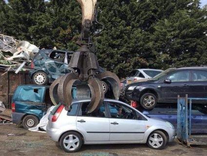 Автоугонщик жестоко «поиздевался» над своей жертвой 1