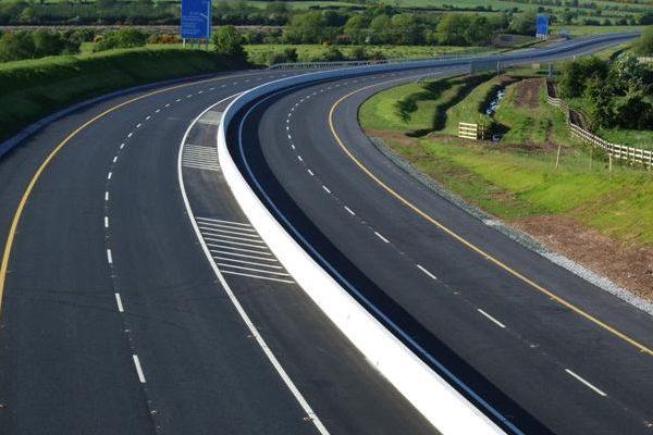 В Украине построят десять новых автобанов и два автозавода 1