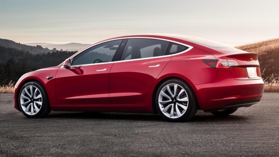 Акционерам Tesla советуют снять Илона Маска с должности 2