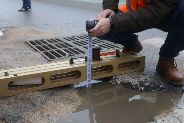 В каких областях хуже всего ремонтируют дороги 1