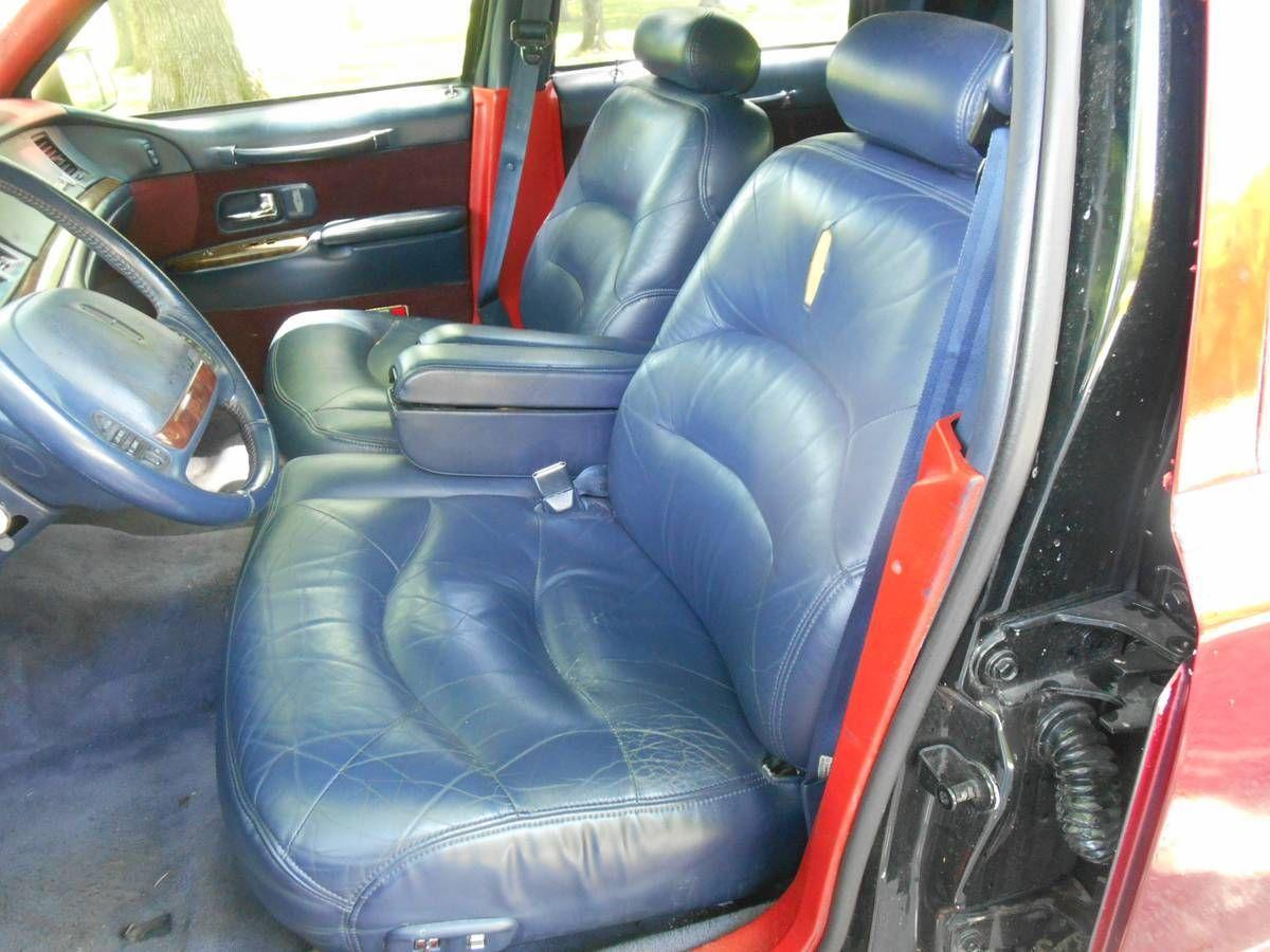 Rolls-Royce Железного человека продают по цене Ланоса 3