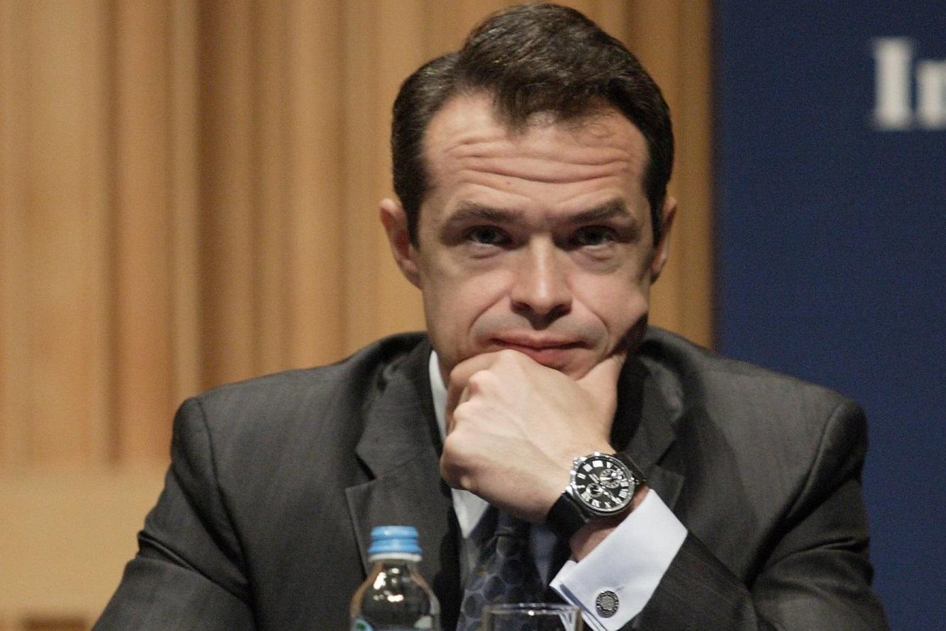 Руководитель «Укравтодора» высказался против электромобилей 1