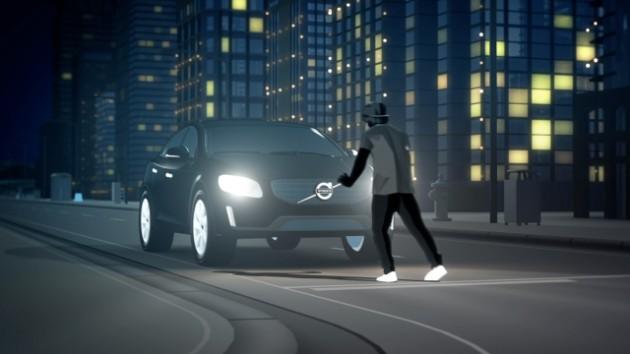 Дорогие инновационные системы безопасности для автомобилей станут обязательными 1