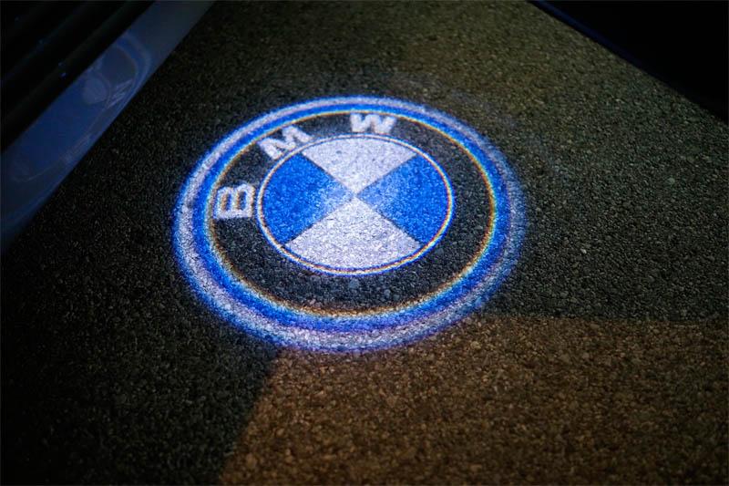 Компания BMW публично призналась в искусственном занижении уровней вредных выбросов 1