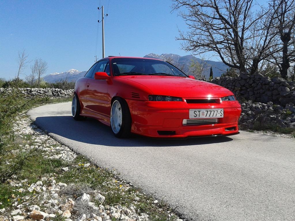 Власти Туркменистана продолжают шокировать автомобилистов 1
