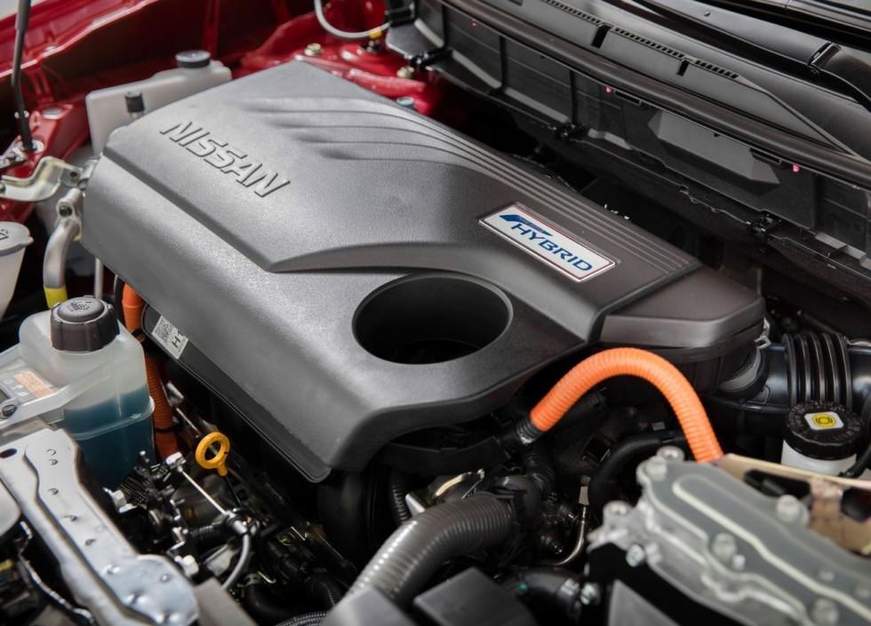 Mitsubishi Outlander может получить шасси Renault-Nissan 2
