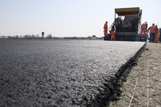 Что будет с самой ужасной дорогой Украины 1