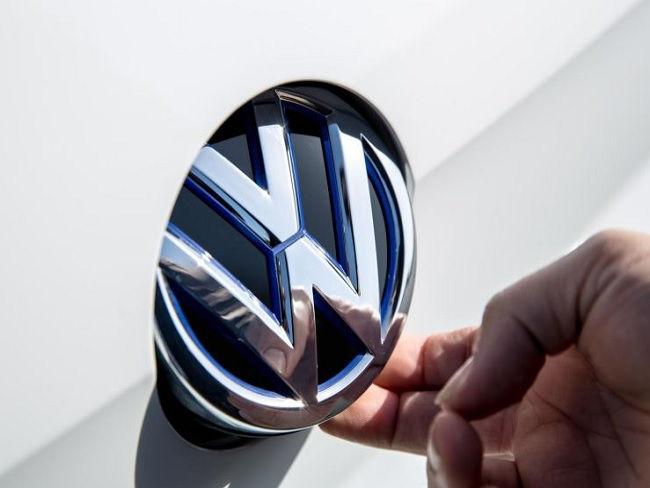 Volkswagen увеличит закупки аккумуляторов у сторонних производителей 1