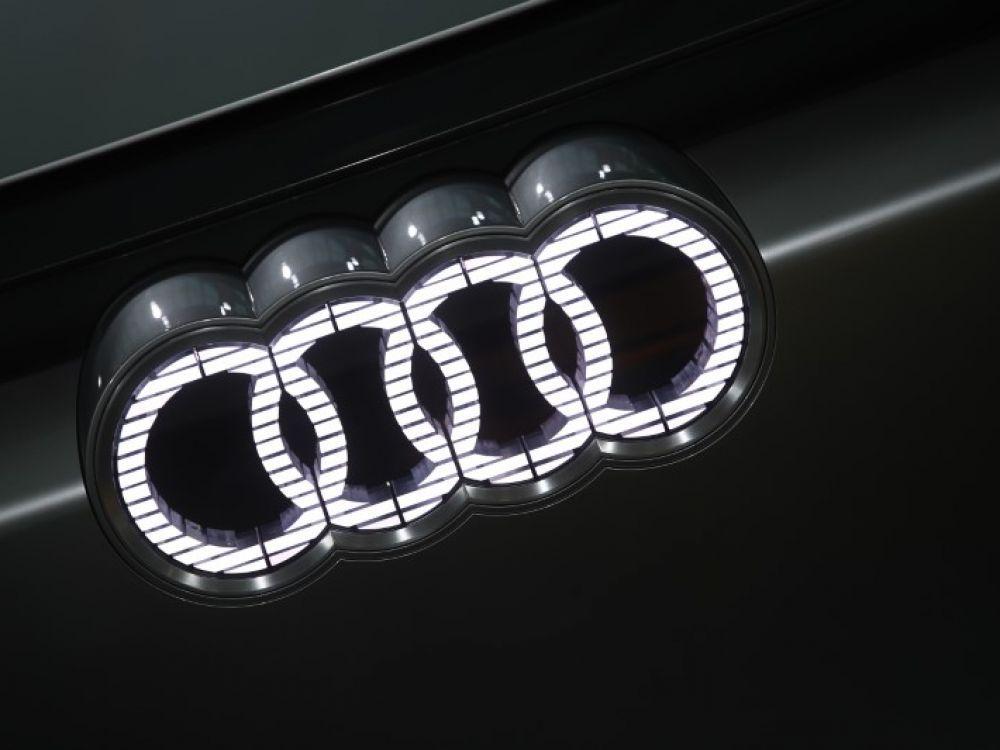 Audi исправит ситуацию с неблагонадежными дизелями 1