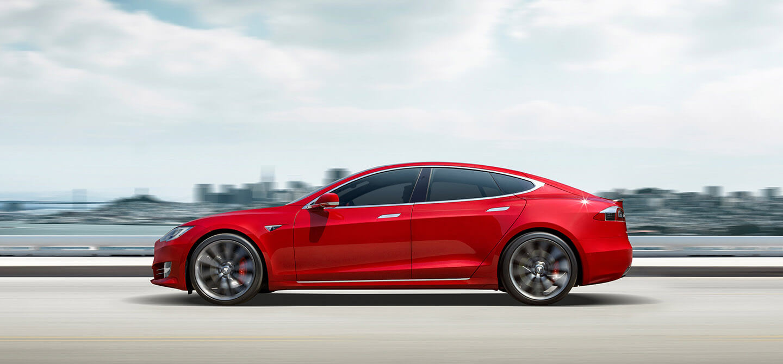 В Tesla нашли виновных в крупнейшем отзыве электромобилей 1