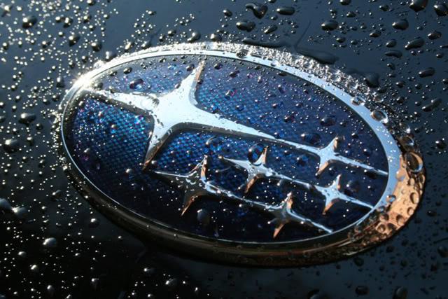 Subaru призналась в подделке данных о расходе топлива и вредных выхлопах 1