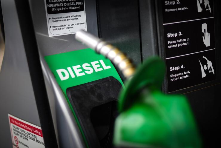 Какое топливо опаснее всего для окружающей среды 1