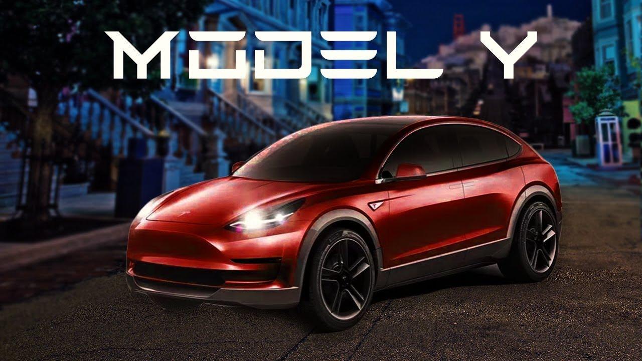 Илон Маск пообещал произвести «промышленную революцию» 1