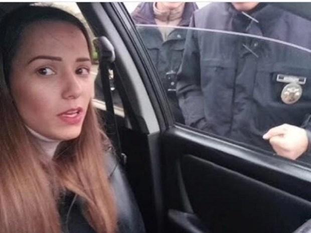 В Украине выписан рекордный штраф за нерастаможенный автомобиль 1