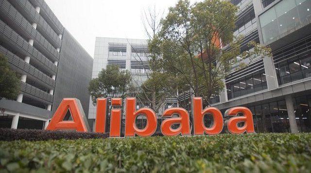 Alibaba Group снова будет выпускать беспилотные машины 1