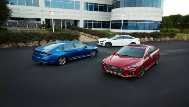 Автомобили Hyundai больше не будут скучными 1