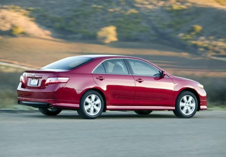 Рейтинг самых долговечных автомобилей 1