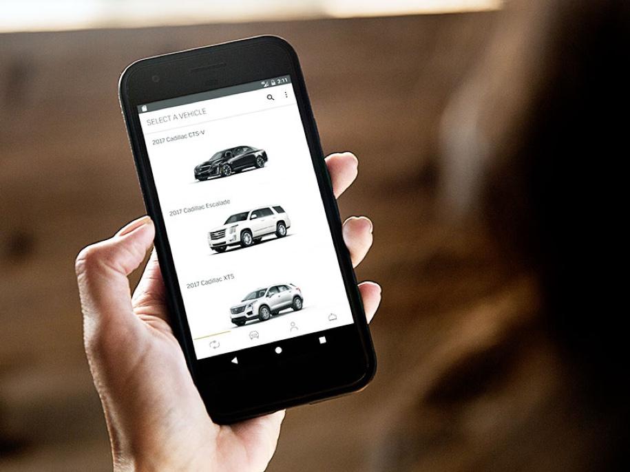 Компания BMW запустила сервис подписки на автомобили 1