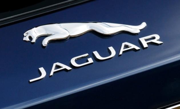 В компании Jaguar задумались о новом большом кроссовере 1