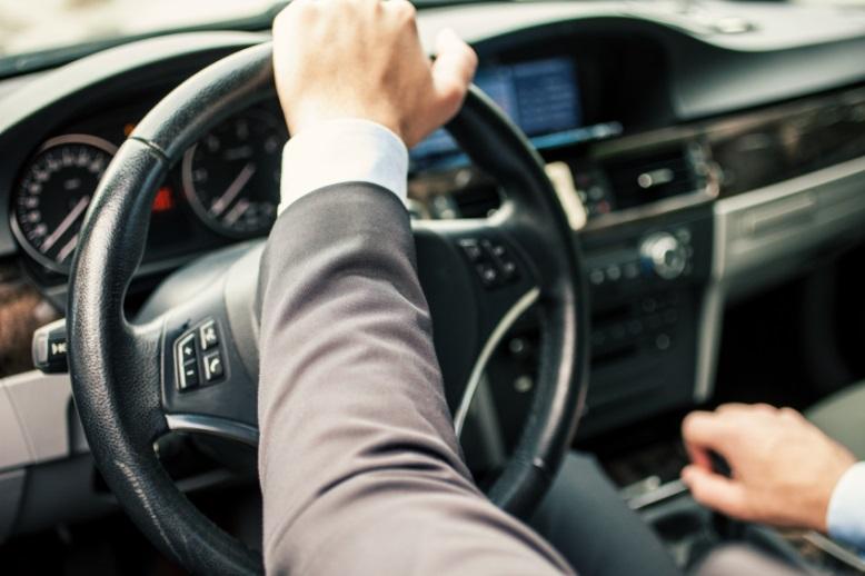 В Украине введут «идиотен-тест» для водителей 1