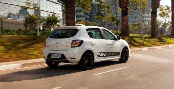 Составлен список самых дешевых новых автомобилей, которые продаются в Украине  2