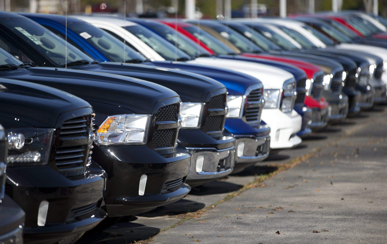 Как приобрести подержанный автомобиль из США под ключ: цена и нюансы 1