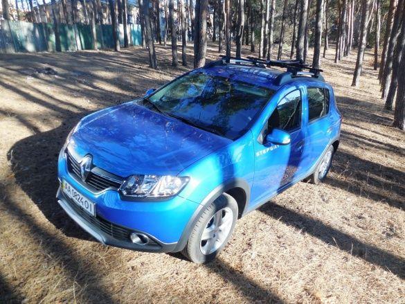 Составлен список самых дешевых новых автомобилей, которые продаются в Украине  5