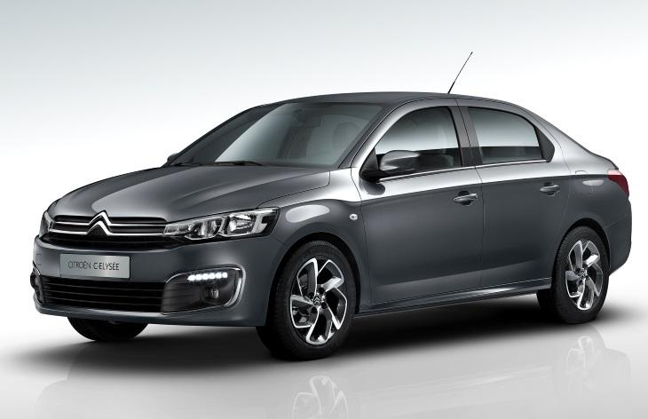 Лучшие дешевые авто, которые отличаются надежностью и экономичностью 1