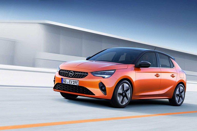 Немцы назвали лучшие автомобили 2020 года 1