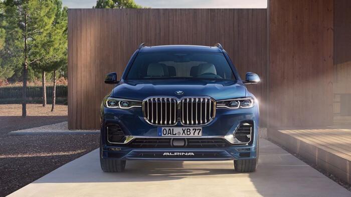 Самые ожидаемые автомобильные новинки 2020, которые выйдут в этом месяце 3