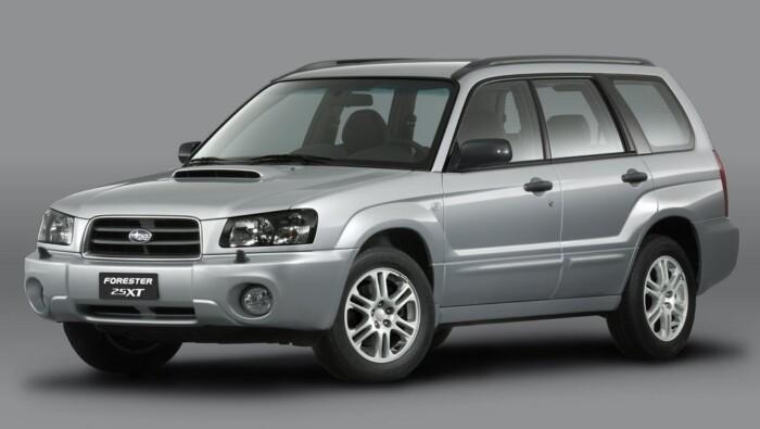 Какие б/у автомобили предпочитают в каждом из регионов Украины 2