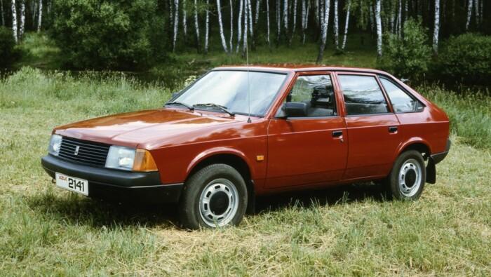 Какие б/у автомобили предпочитают в каждом из регионов Украины 4