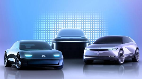 Лучшие автомобили корейского производства, которые догоняют немецких производителей  1
