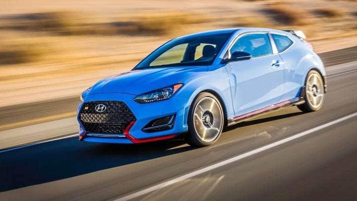 Лучшие автомобили корейского производства, которые догоняют немецких производителей  9