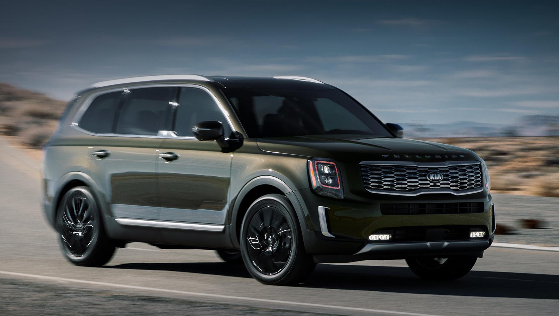 Лучшие автомобили корейского производства, которые догоняют немецких производителей  5
