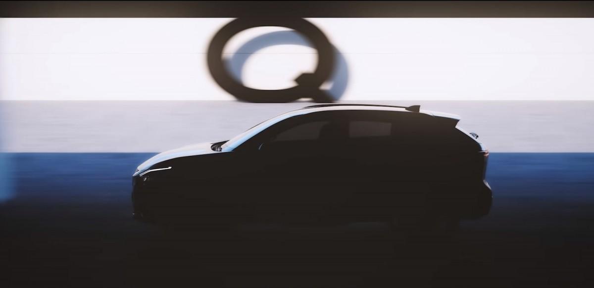Новый Nissan Qashqai 2021: характеристики и первые фото 3