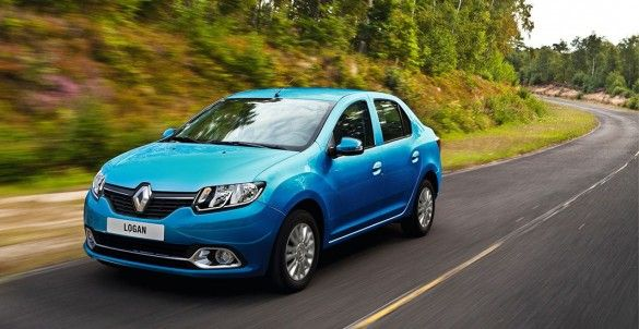Составлен список самых дешевых новых автомобилей, которые продаются в Украине  4