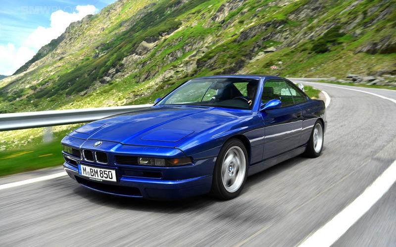 8 любимых автомобилей безумной телезвезды Ричарда Хаммонда 1