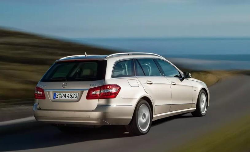 Владельцам старых дизельных автомобилей выплатят по 3000 евро 1