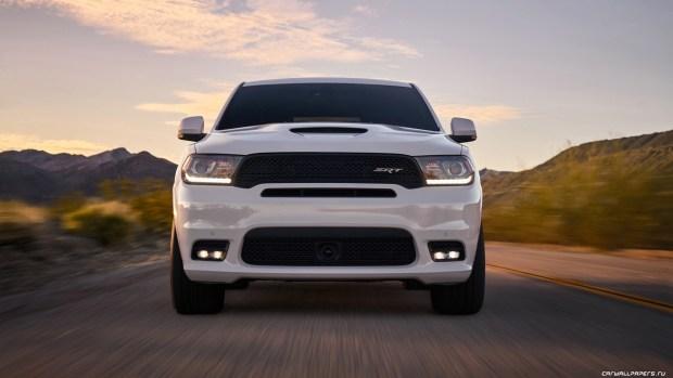 Dodge вернет клиентам по 10 долларов за каждую лошадиную силу 1