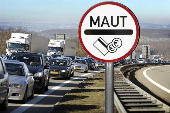 Сколько автомобилистам придется заплатить, проезжая по странам Евросоюза 1