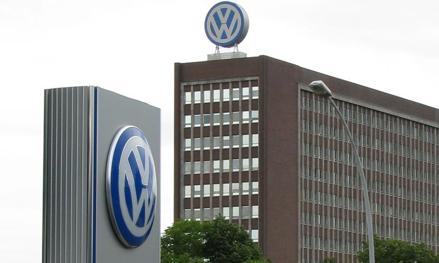 В двигателях Volkswagen нашли серьёзную проблему 1
