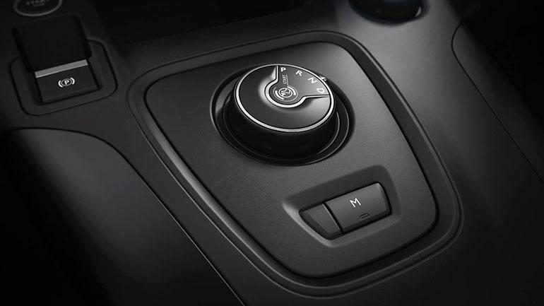 Opel анонсировал новый двигатель для Combo Life 2