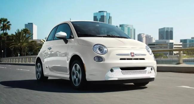 Что с украинским рынком электромобилей 1