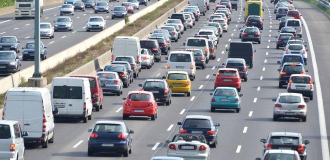 Аналитики обещают водителей оставить без работы 1
