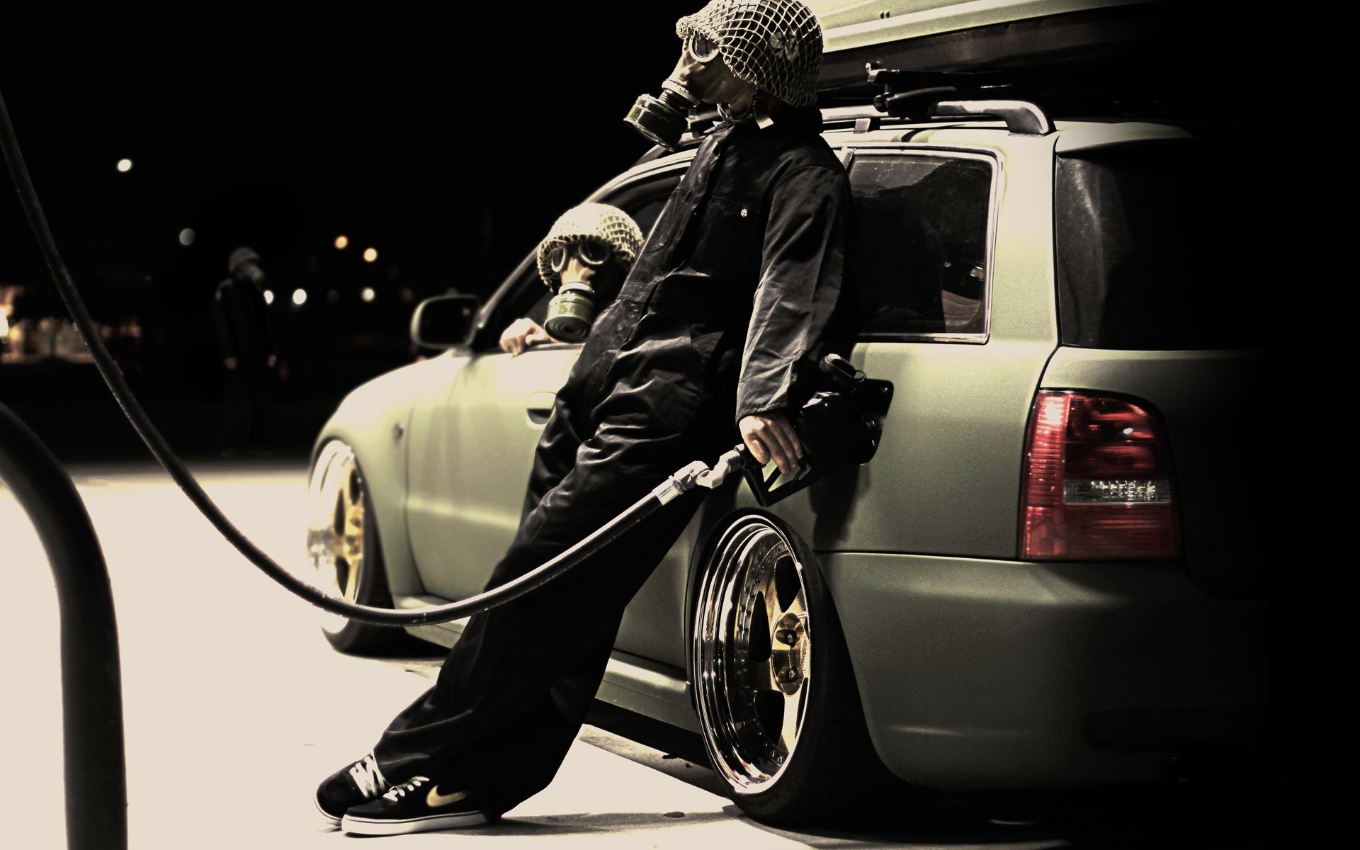 Запах нового автомобиля: чем он опасен для здоровья 1