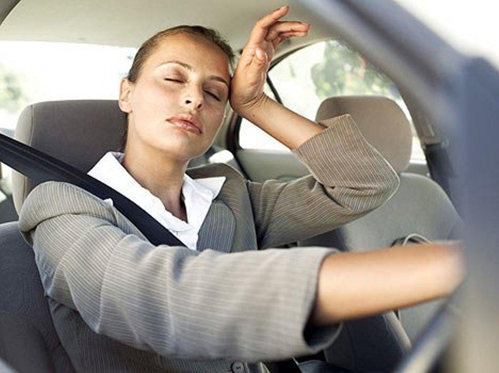 Запах нового автомобиля: чем он опасен для здоровья 2